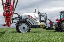 Прикачна пръскачка FarmGem Innovator
